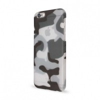 Artwizz Camouflage Clip - Schutzclip im Camouflage-Look für iPhone 6 Plus / iPhone 6s Plus – Bild 9