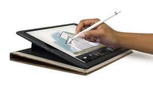Twelve South Rutledge BookBook für iPad Pro 12.9""