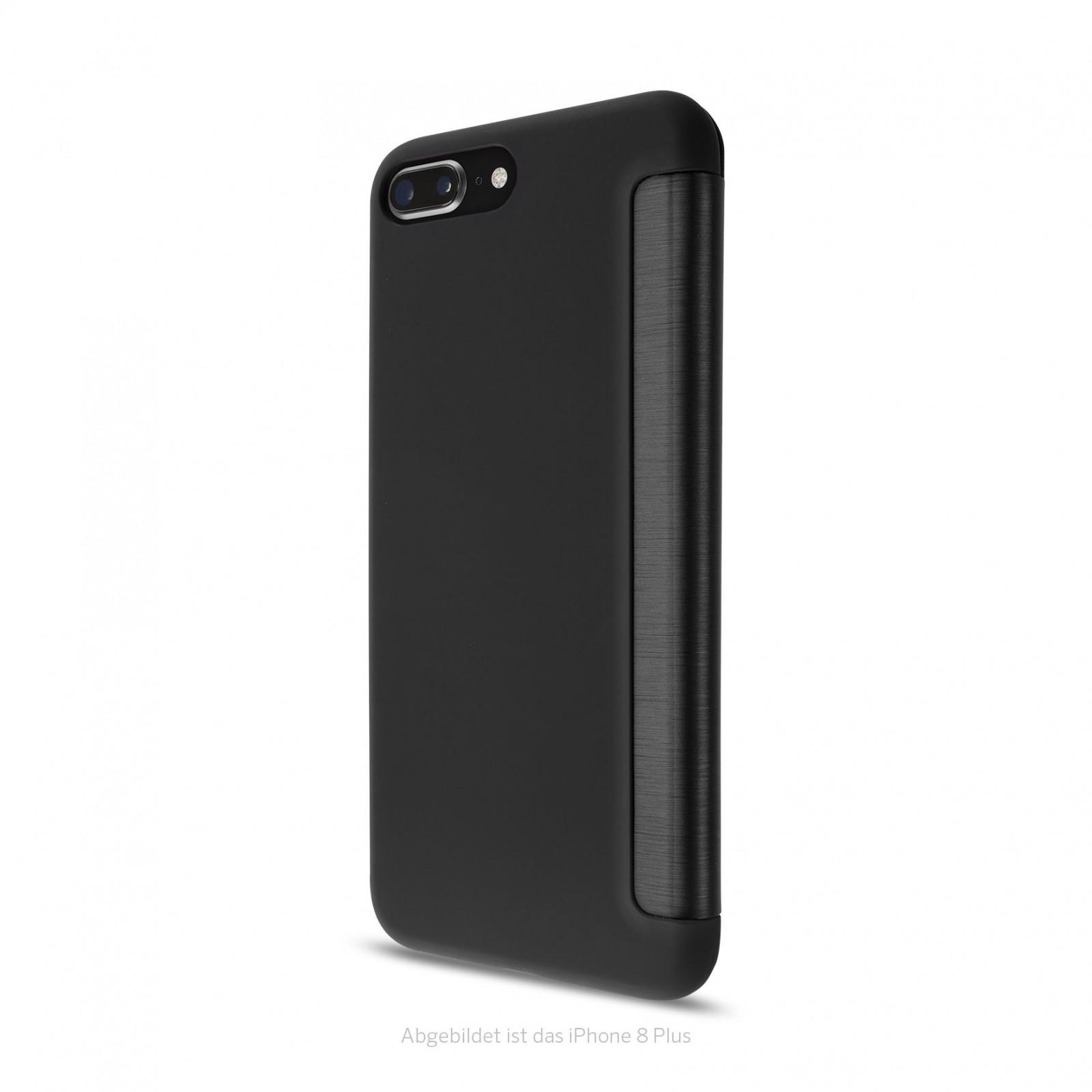 Artwizz SmartJacket Fur IPhone 8 Plus Und 7