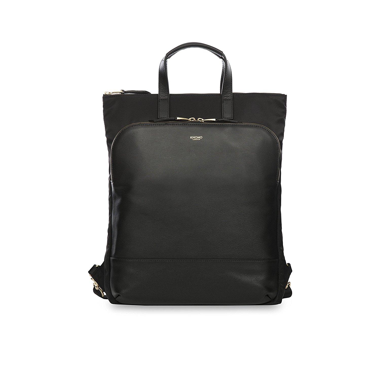 rucksack handtasche 2in1