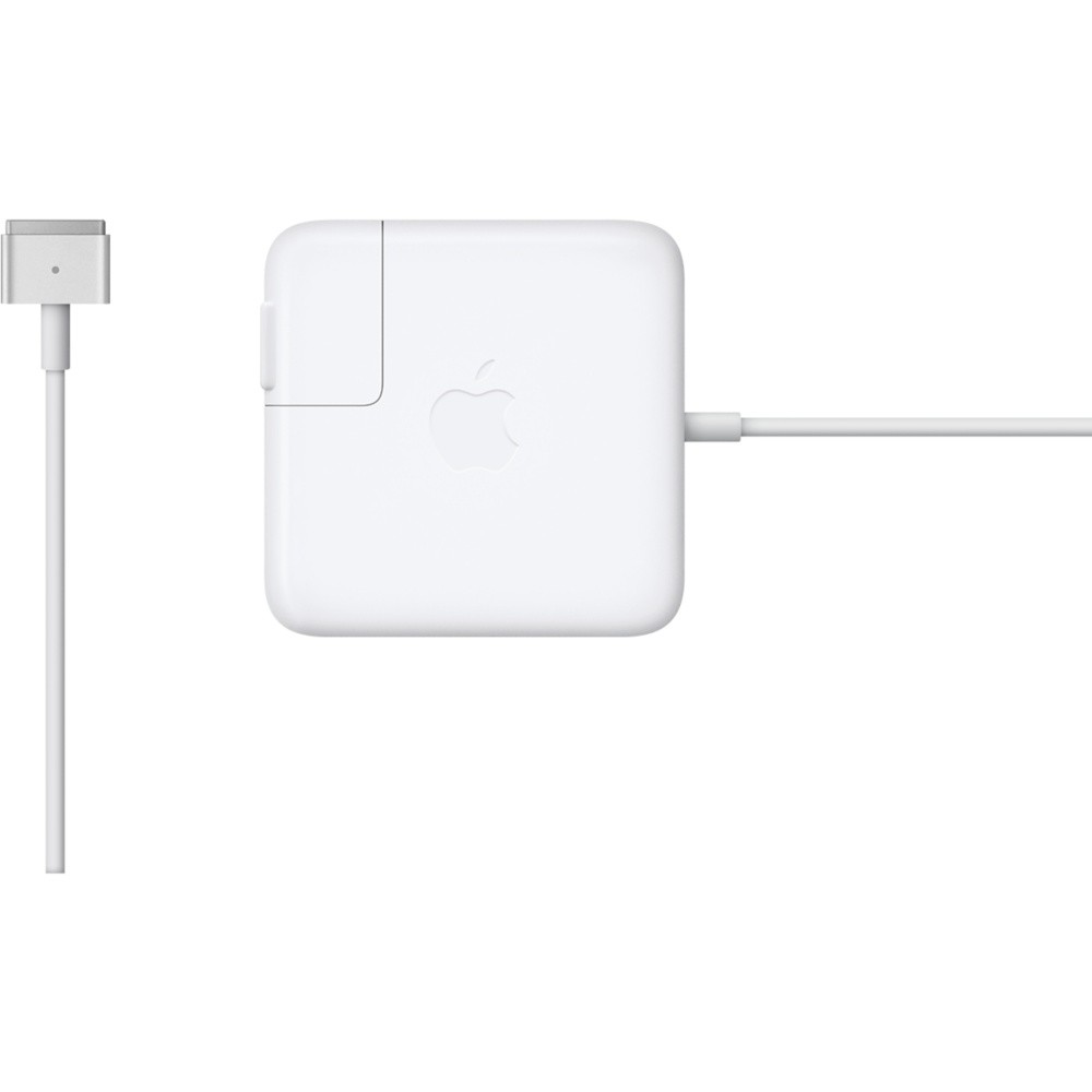 Terrific macbook pro charger wiring diagram gallery best image magsafe charger wiring diagram wiring diagram and schematics asfbconference2016 Choice Image