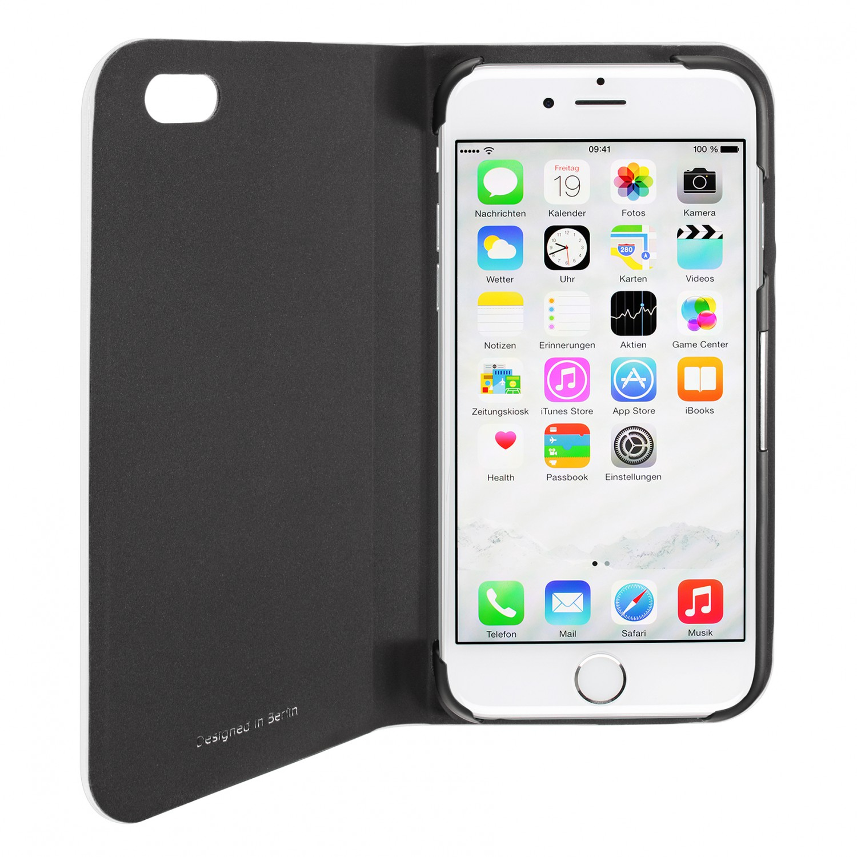 Artwizz Seejacket Iphone S