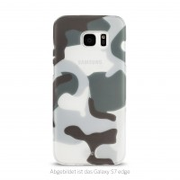 Artwizz Camouflage Clip Protective clip in camouflage look for Galaxy S8 – Bild 5
