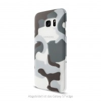 Artwizz Camouflage Clip Protective clip in camouflage look for Galaxy S8 – Bild 7