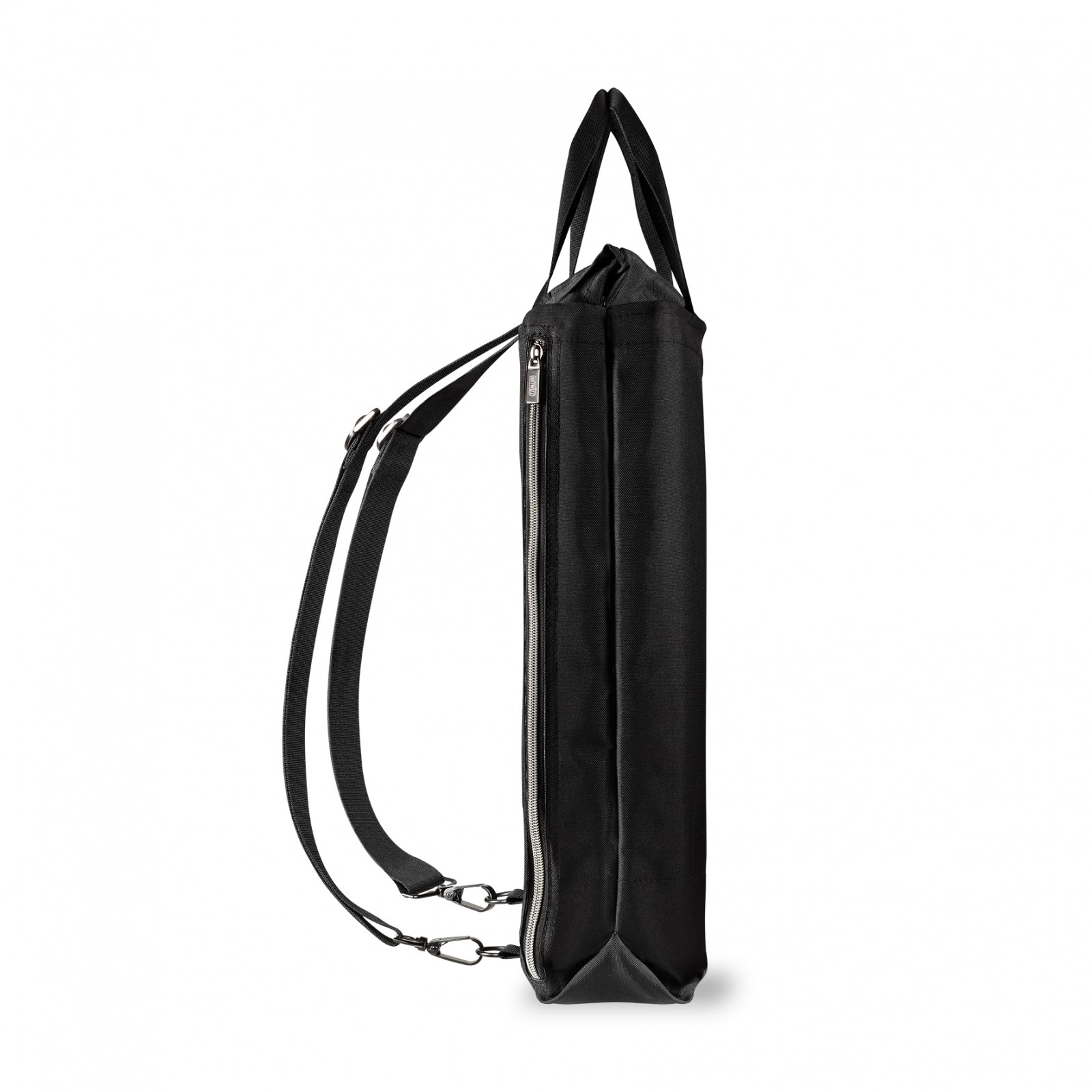 artwizz eco backpack leichter 2in1 design rucksack trage tasche 100 recyceltes pet 22 liter. Black Bedroom Furniture Sets. Home Design Ideas