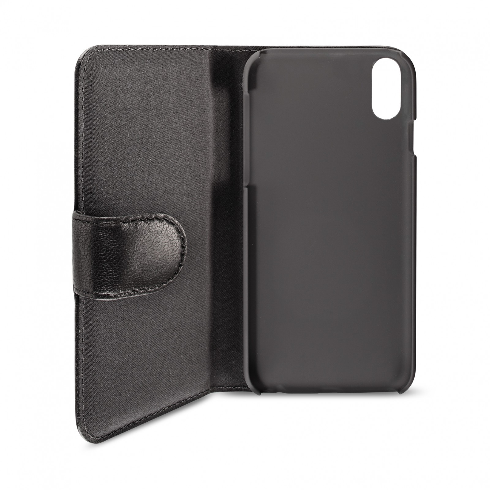 Artwizz Seejacket Leather Iphone